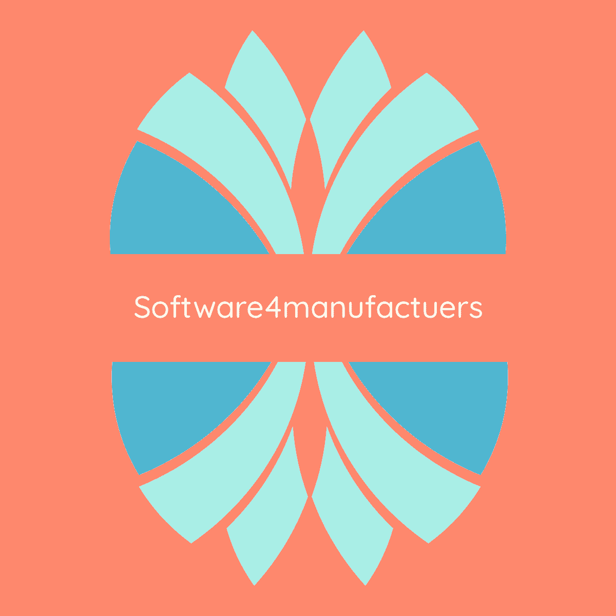 Software4manufactuers
